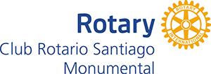 Club Rotario Santiago Monumental