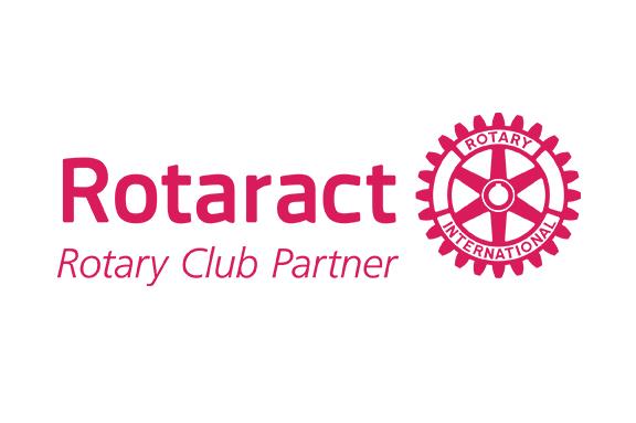 rotarac