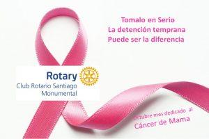 campana-cancer